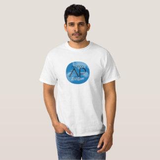 Aviación más la camisa