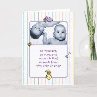 Charlene de Mónaco da a luz un niño y una niña   Estilo