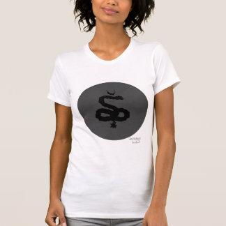 AXE&ROSE Natasha Camisetas