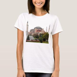 Aya Sophia Camiseta