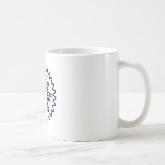 Ayudante administrativo… porque dije tan tazas de café