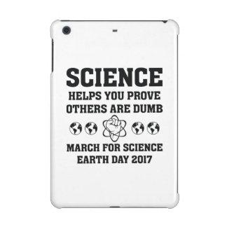 Ayudas de la ciencia que usted prueba