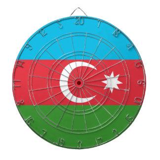 Azerbaijao Diana
