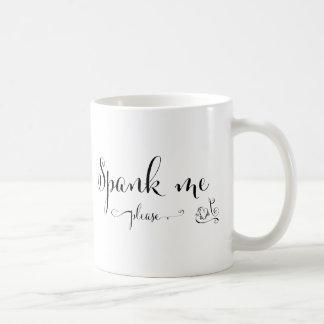 azóteme por favor taza de café