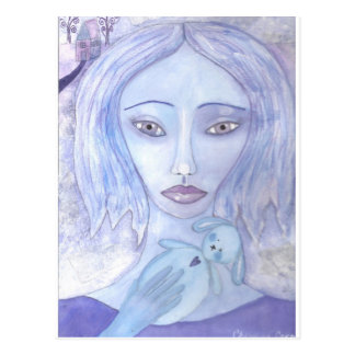 azul 001.jpg de Luna Postal
