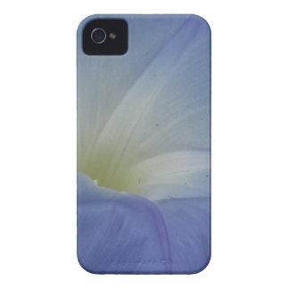 azul iPhone 4 Case-Mate coberturas