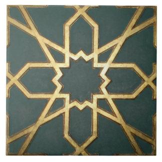 Azulejo andaluz