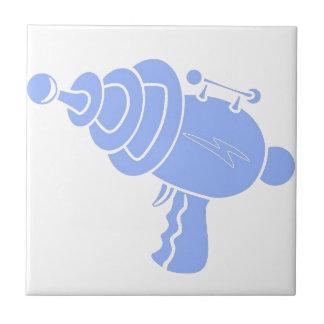 Azulejo Arma de rayo