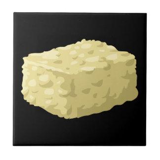 Azulejo Cuadrados del jarabe de maíz de la comida de la