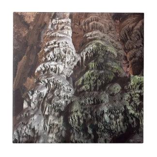 Azulejo Cuevas de Gibraltar