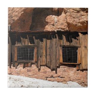 Azulejo De Cerámica 2010-06-26 C Las Vegas (238) rock_shack.JPG