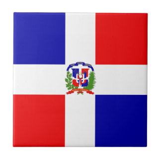 Azulejo De Cerámica ¡Bajo costo! República Dominicana
