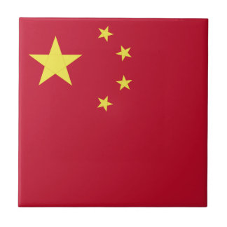 Azulejo De Cerámica China