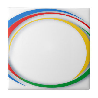 Azulejo De Cerámica Colores de Google