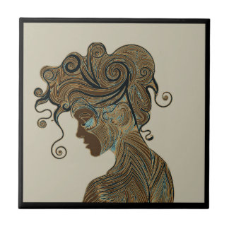 Azulejo De Cerámica curlface 20 x 20 de thG2NVX0JT