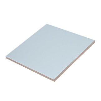 Azulejo De Cerámica El color en blanco del cambio de la plantilla de