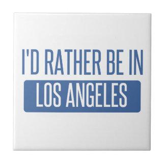 Azulejo De Cerámica Estaría bastante en Los Ángeles