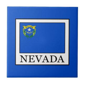 Azulejo De Cerámica Nevada