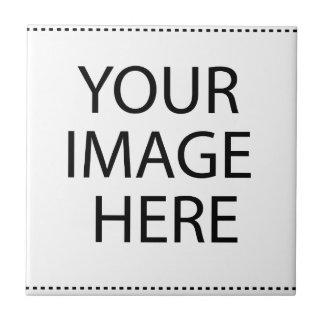 Azulejo De Cerámica Su imagen aquí