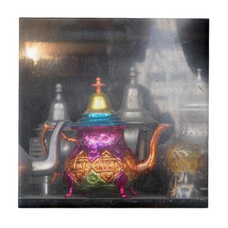 Azulejo De Cerámica Teteras para la venta en el mercado