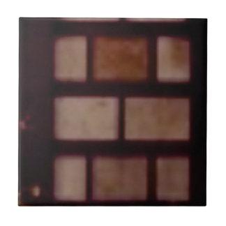 Azulejo De Cerámica textura del albañil