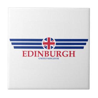 Azulejo Edimburgo