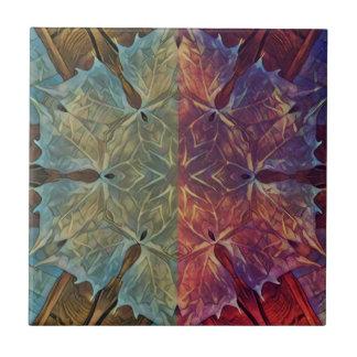 Azulejo Galón frondoso