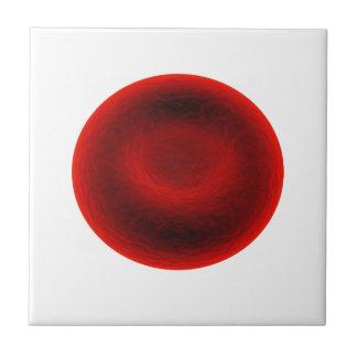 Azulejo Glóbulo