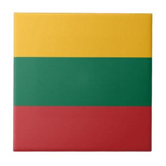 Azulejo Lituania