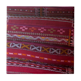 Azulejo Modelos de la almohada de la materia textil