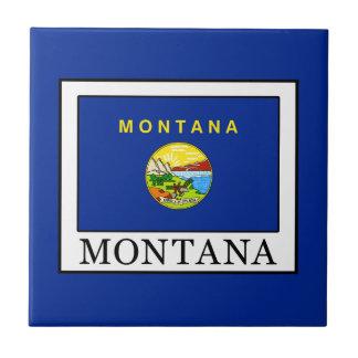 Azulejo Montana