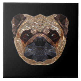 Azulejo Pug_20170601_by_JAMColors