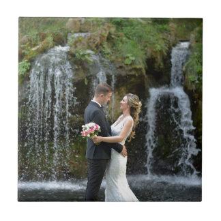 Azulejo Regalos de boda