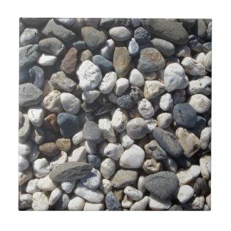 Azulejo Rocas del río