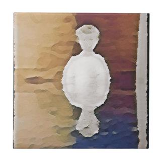 Azulejo Tilly Waters-2_1499402746169