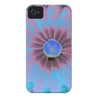 Azules iPhone 4 Case-Mate Protector
