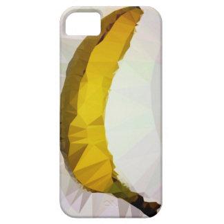 B.A.N.A.N.A.S. iPhone 5 FUNDA