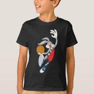 ™ B-Baller de BUGS BUNNY Camiseta