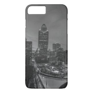 B&W Montreal Funda iPhone 7 Plus