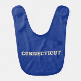 Babero Connecticut