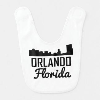 Babero Horizonte de Orlando la Florida