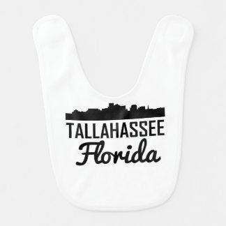 Babero Horizonte de Tallahassee la Florida