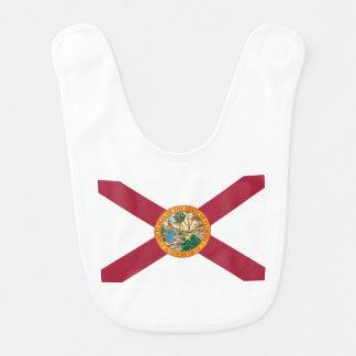 Babero La Florida