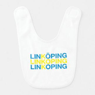 BABERO LINKÖPING