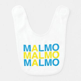 BABERO MALMO!