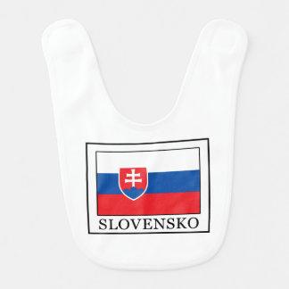 Babero Slovensko