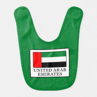 Babero United Arab Emirates
