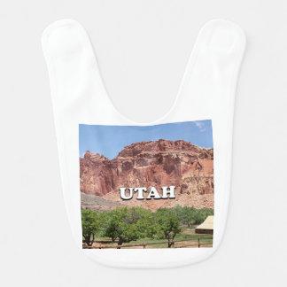 Babero Utah: Fruita, parque nacional del filón del