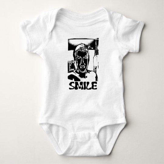 Babystyle Body Para Bebé