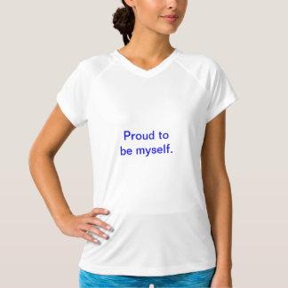 Bacchas de Natasha Camiseta